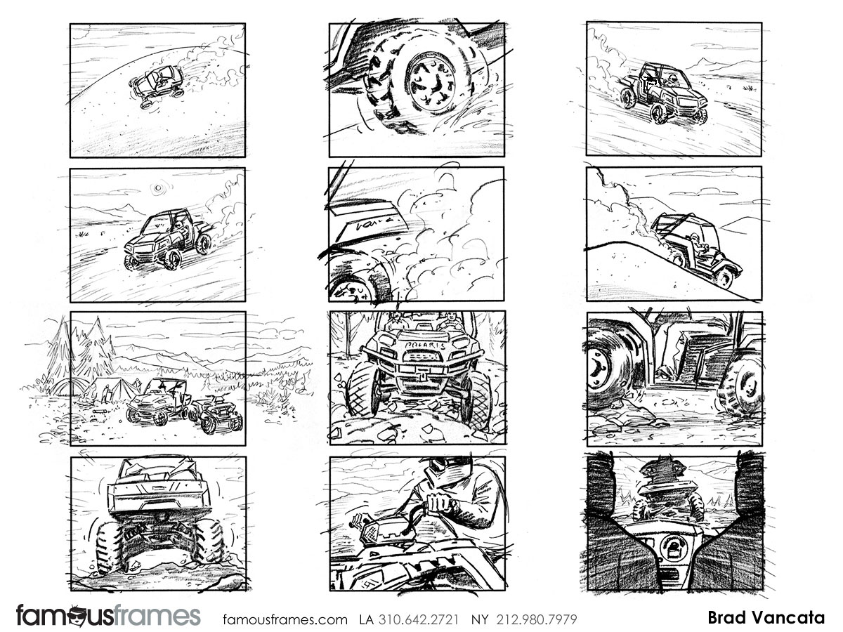 Brad Vancata's Sports storyboard art (Image #26_23_1349996213)