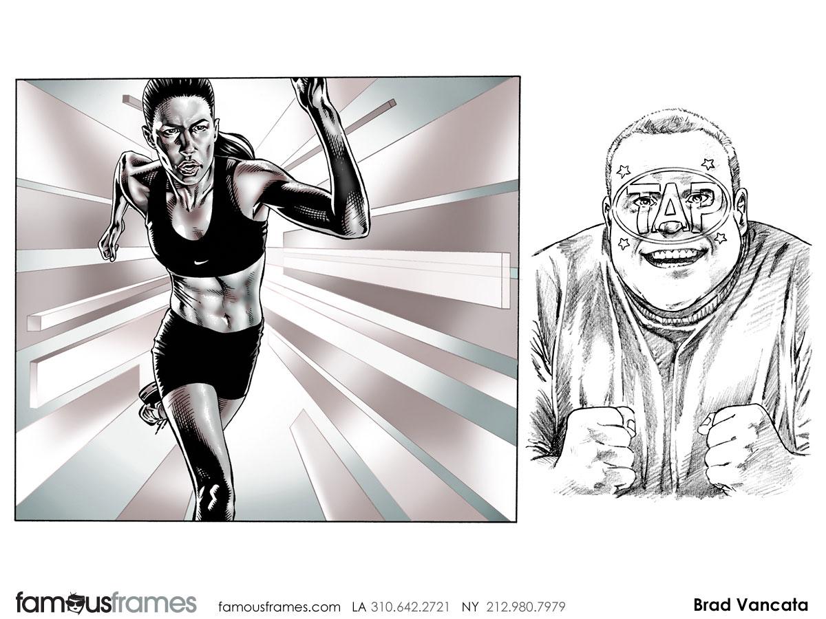 Brad Vancata's Sports storyboard art (Image #26_23_1349996273)