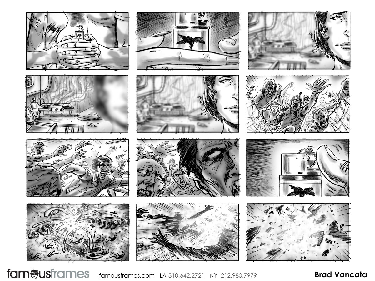 Brad Vancata's Video Games storyboard art (Image #26_25_1326132130)