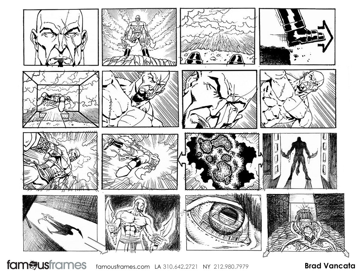 Brad Vancata's Video Games storyboard art (Image #26_25_1326132199)