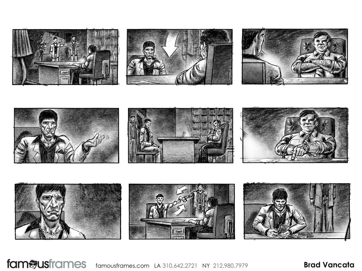 Brad Vancata's Video Games storyboard art (Image #26_25_1326132227)