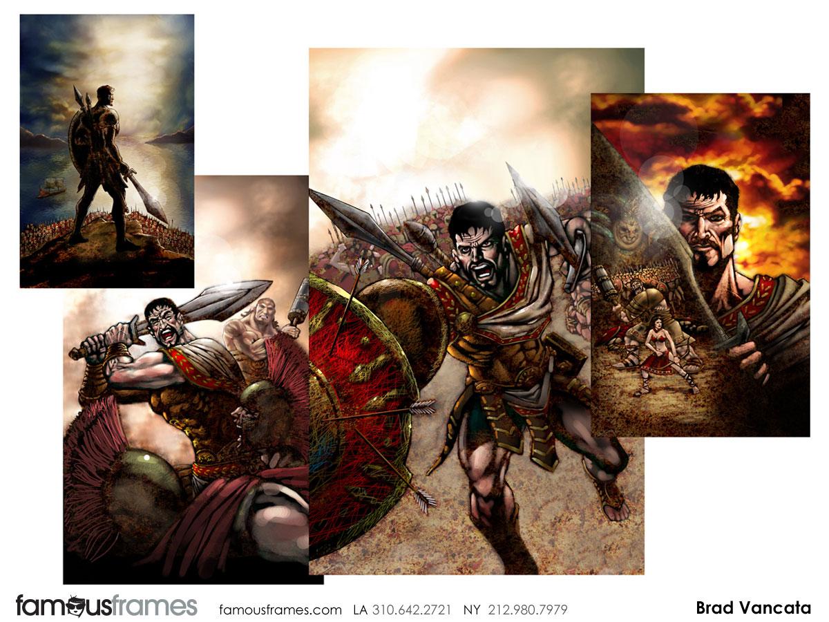 Brad Vancata's Video Games storyboard art (Image #26_25_1326132270)