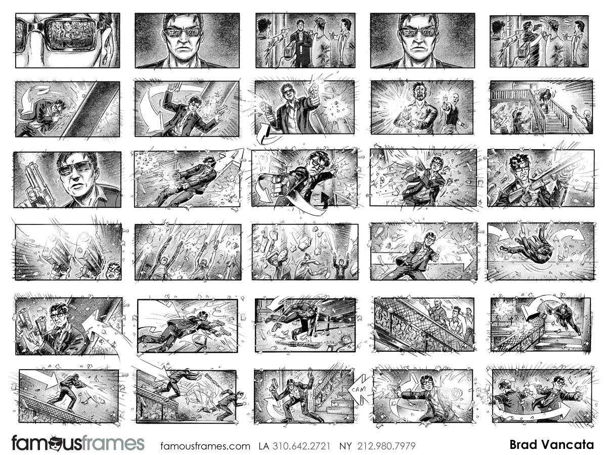 Brad Vancata's Video Games storyboard art (Image #26_25_1350592469)