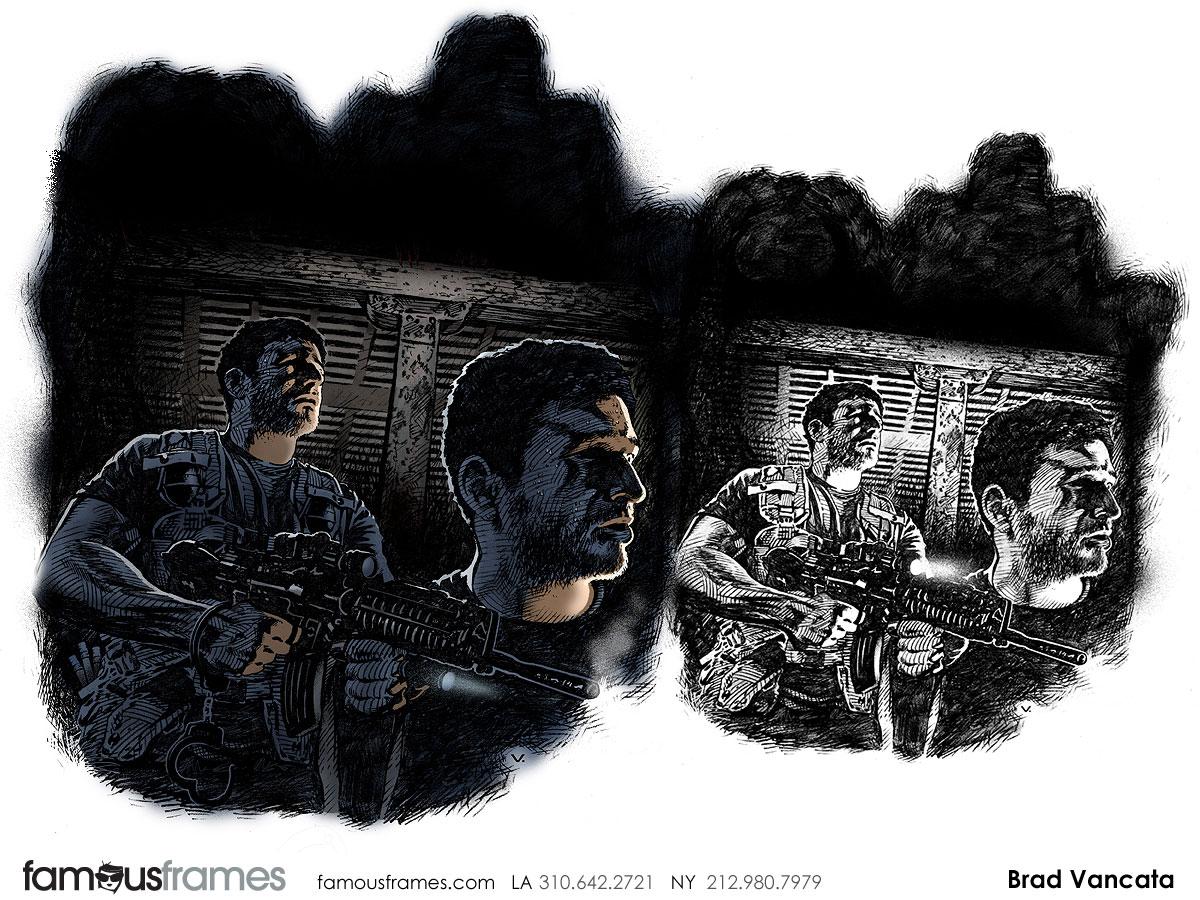 Brad Vancata's Illustration storyboard art (Image #26_49_1350001713)
