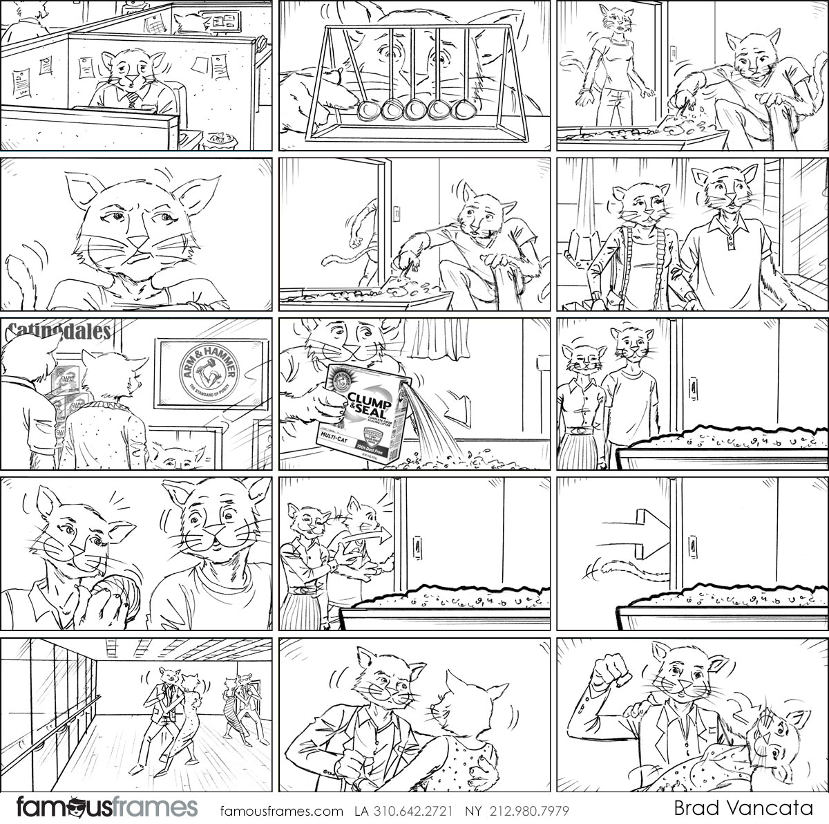 Brad Vancata's Shootingboards storyboard art (Image #26_8_1562622612)