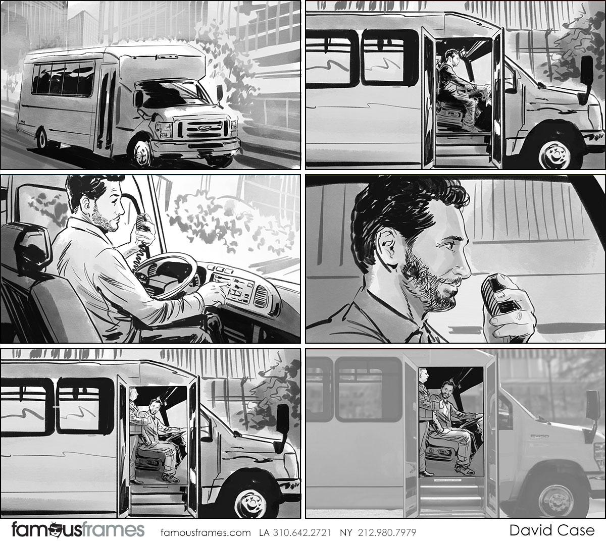 David Case's Vehicles storyboard art (Image #314_113_1572307176)