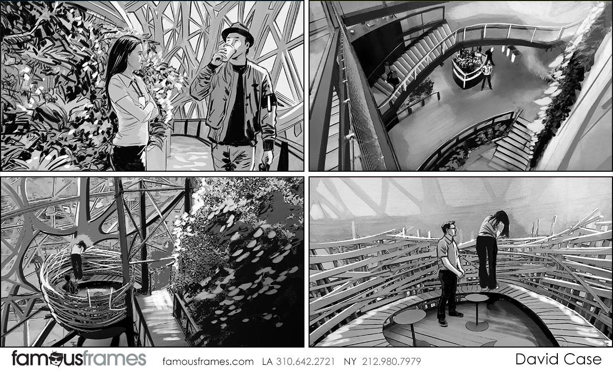 David Case's Environments storyboard art (Image #314_11_1572308440)