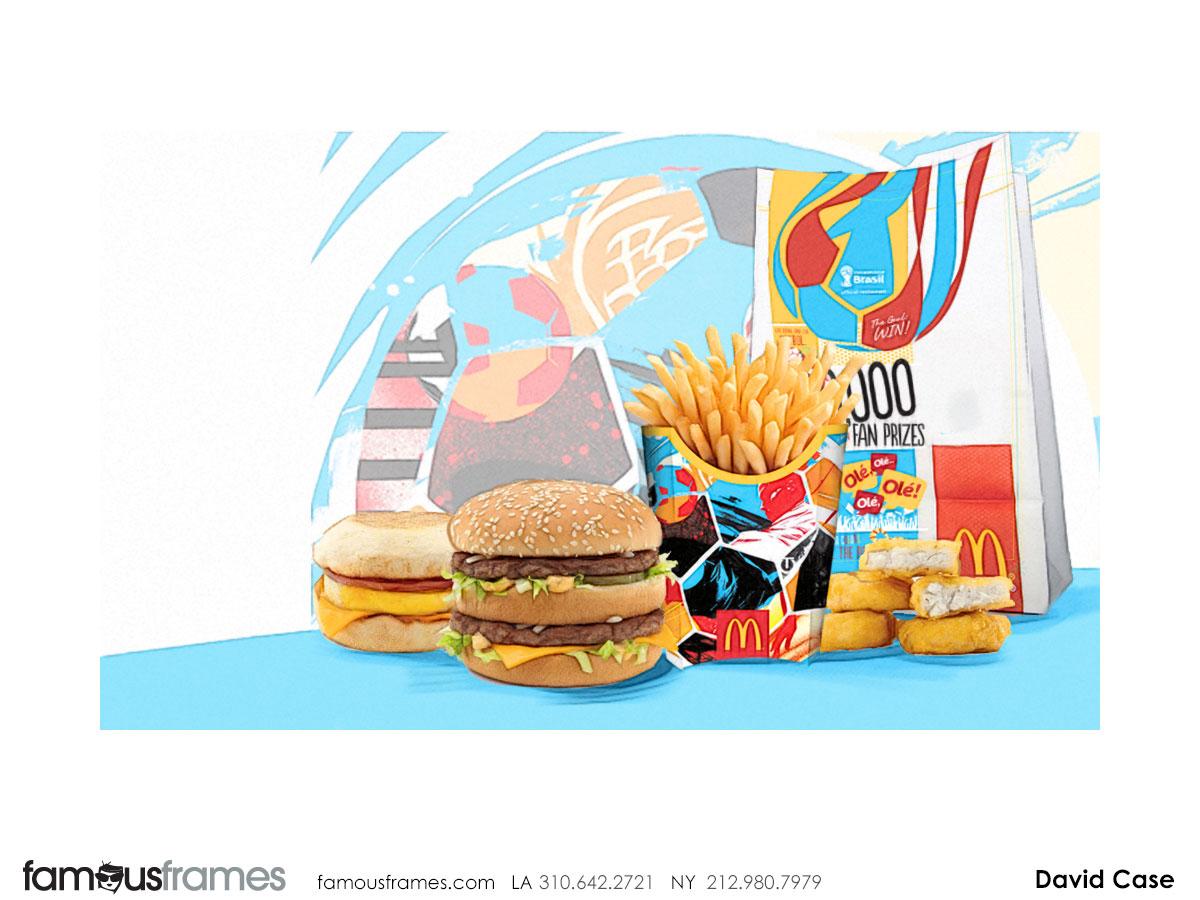 David Case's Food storyboard art (Image #314_13_1406752247)