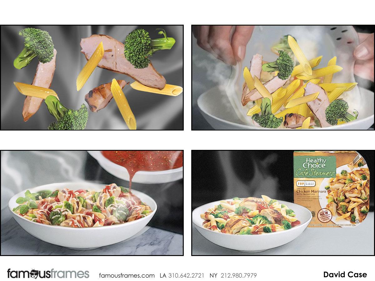 David Case's Food storyboard art (Image #314_13_1421372586)