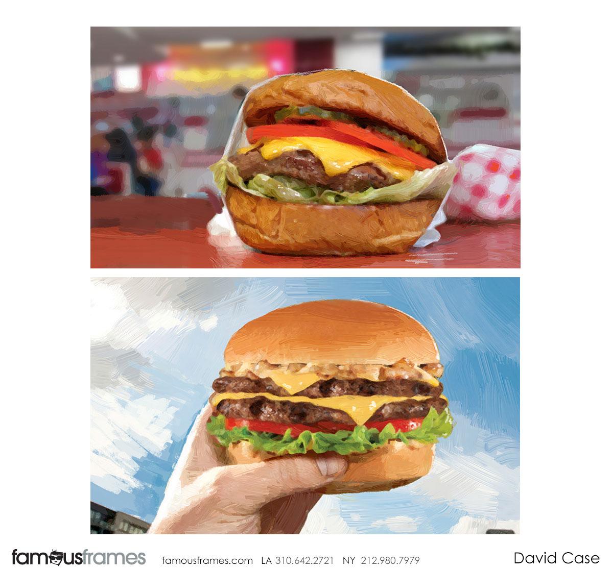 David Case's Food storyboard art (Image #314_13_1539892115)