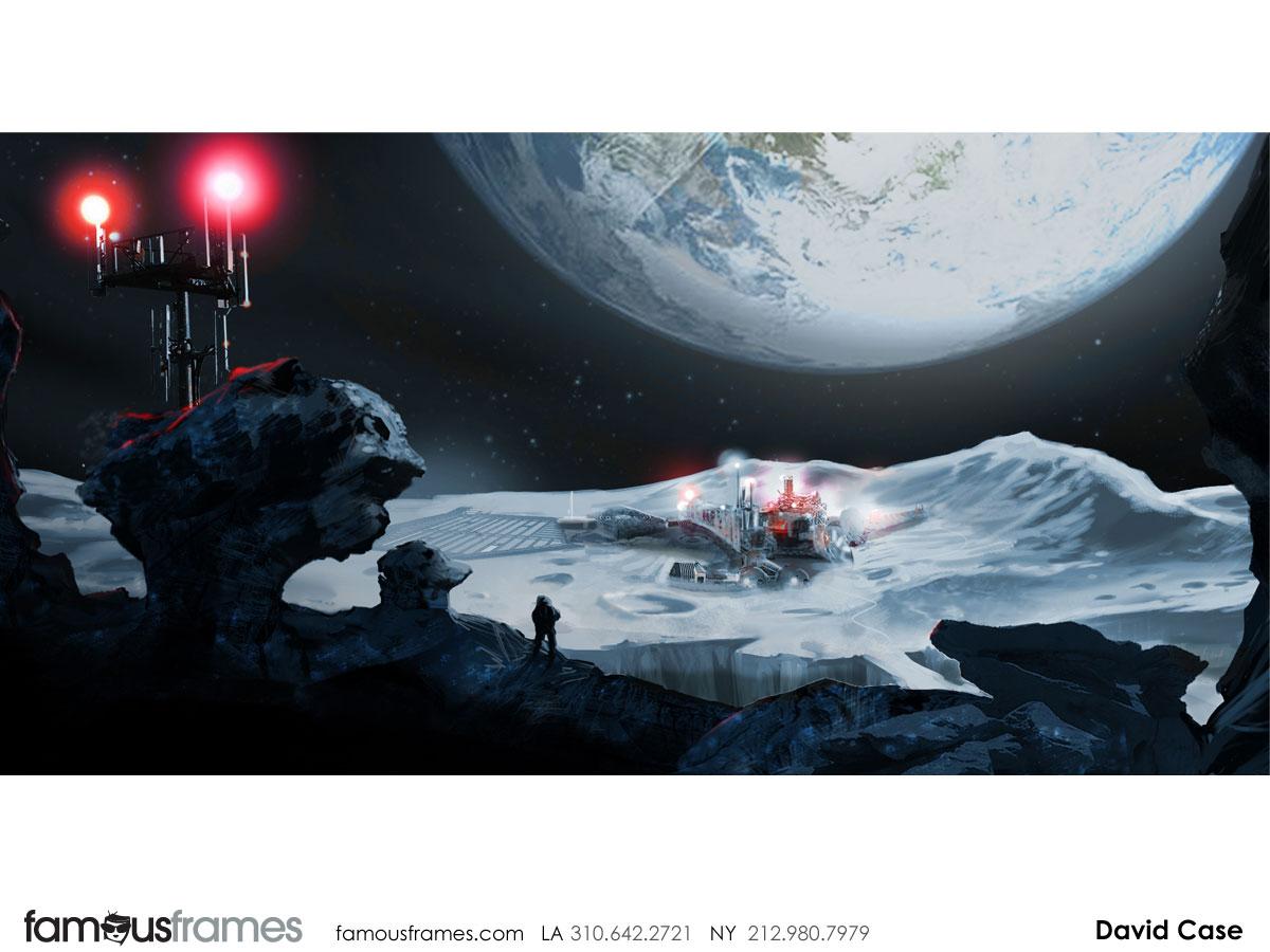 David Case's Sci-Fi storyboard art (Image #314_21_1337127892)