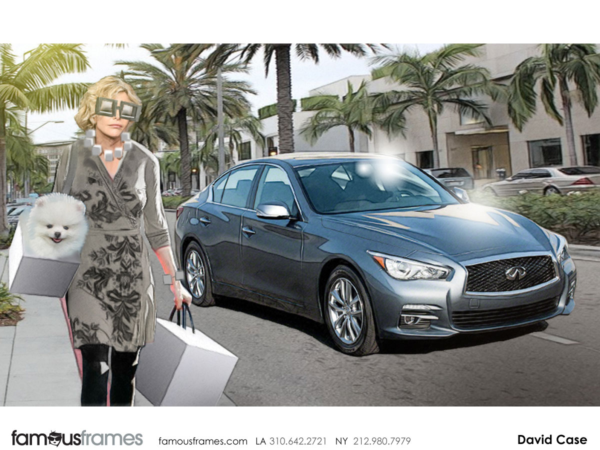 David Case's Vehicles storyboard art (Image #314_24_1354757002)