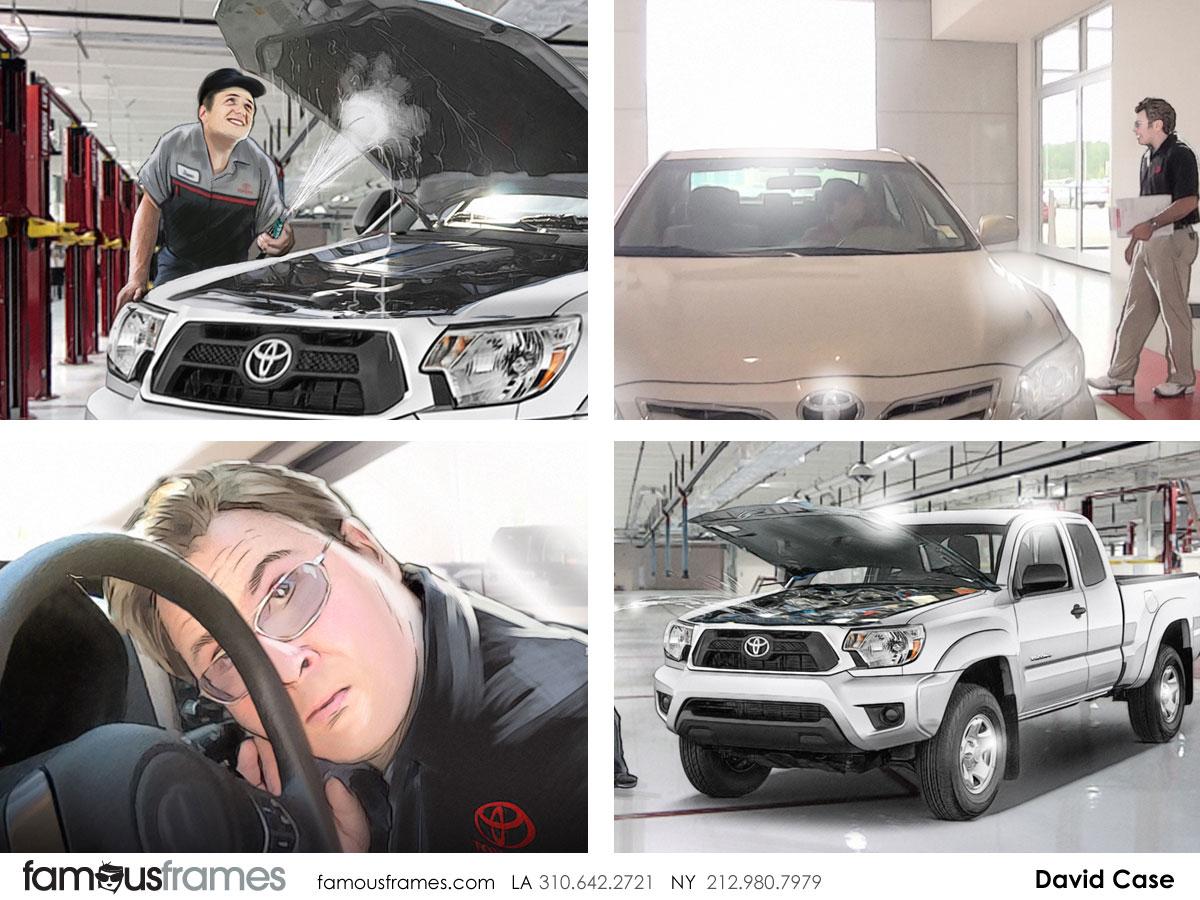 David Case's Vehicles storyboard art (Image #314_24_1363221455)