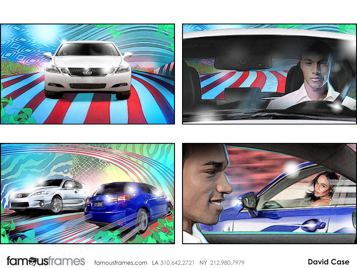 David Case's Vehicles storyboard art (Image #314_24_1395078975)