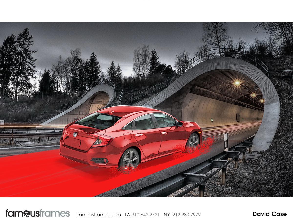 David Case's Vehicles storyboard art (Image #314_24_1441219636)
