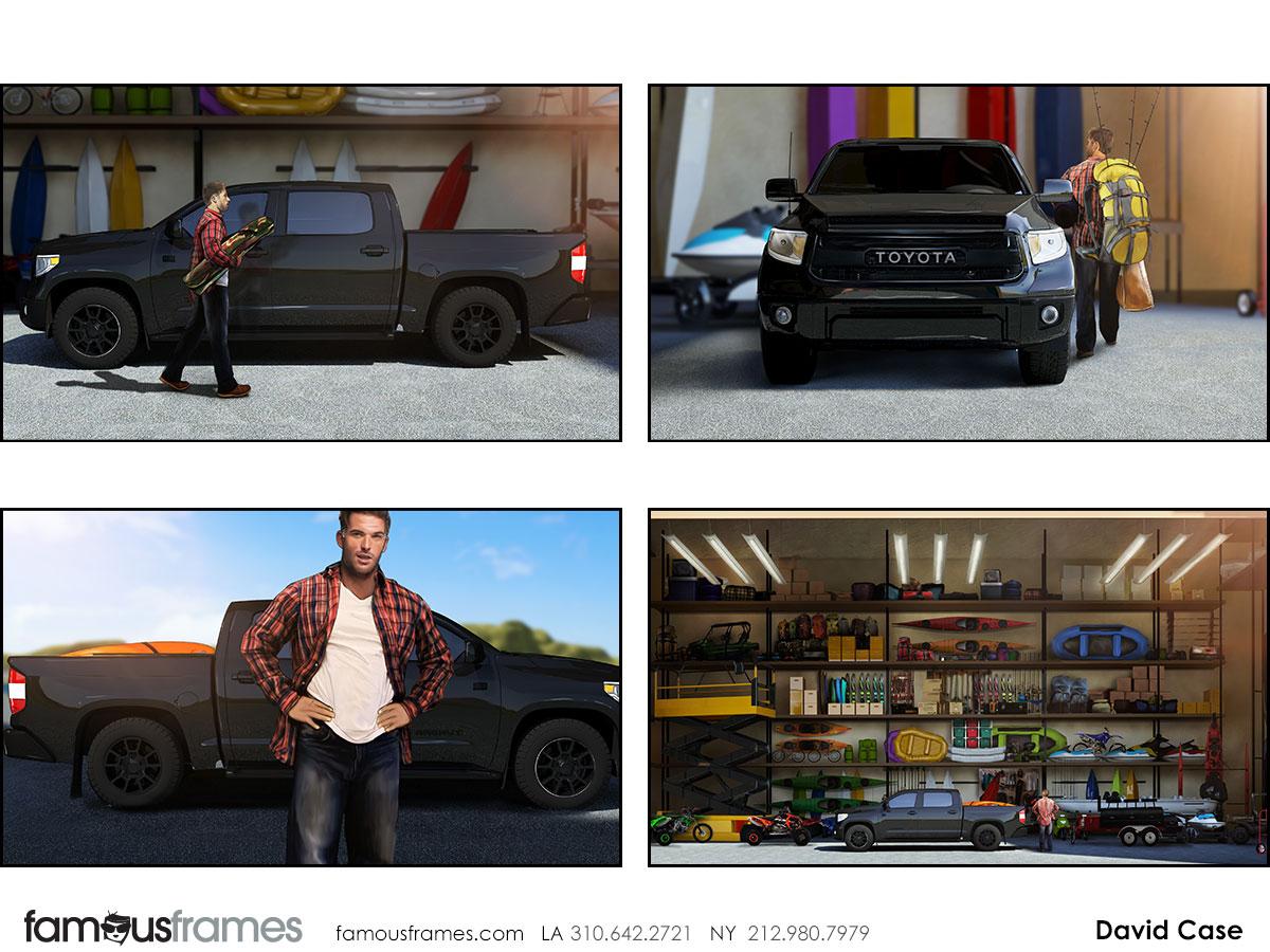 David Case's Vehicles storyboard art (Image #314_24_1441319658)