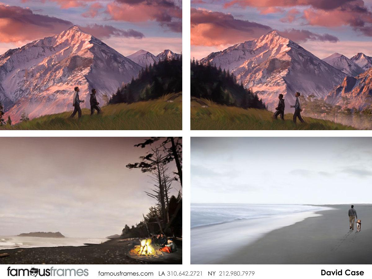 David Case's Photo Frames storyboard art (Image #314_46_1423853013)