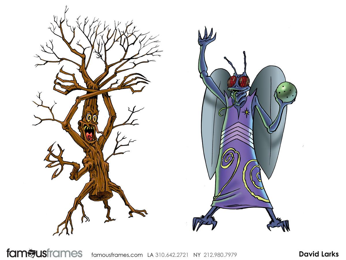 David Larks*'s Animation storyboard art (Image #317_106_1370902086)