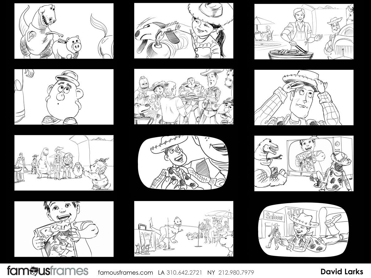 David Larks*'s Animation storyboard art (Image #317_106_1370902093)