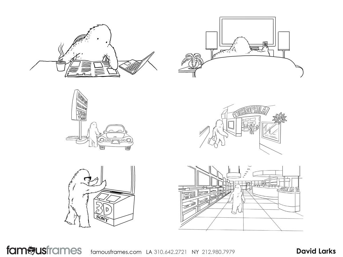 David Larks*'s Animation storyboard art (Image #317_106_1370902125)