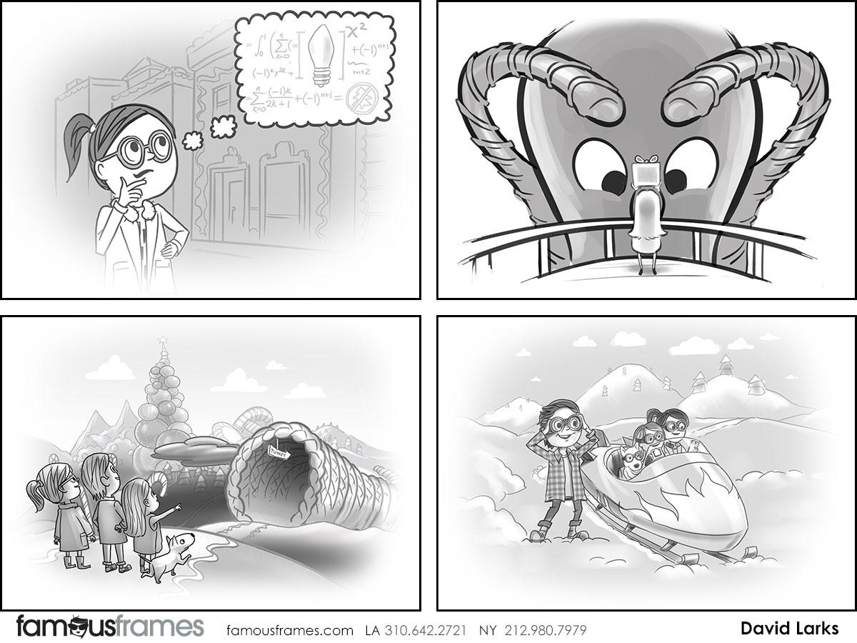 David Larks*'s Animation storyboard art (Image #317_106_1449519009)