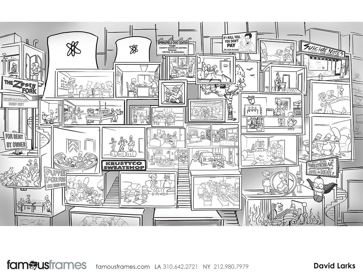 David Larks*'s Animation storyboard art (Image #317_106_1456449021)