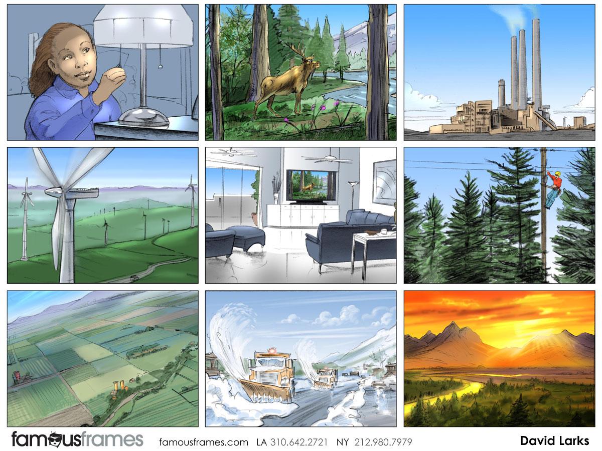 David Larks's Environments storyboard art (Image #317_11_1367956496)
