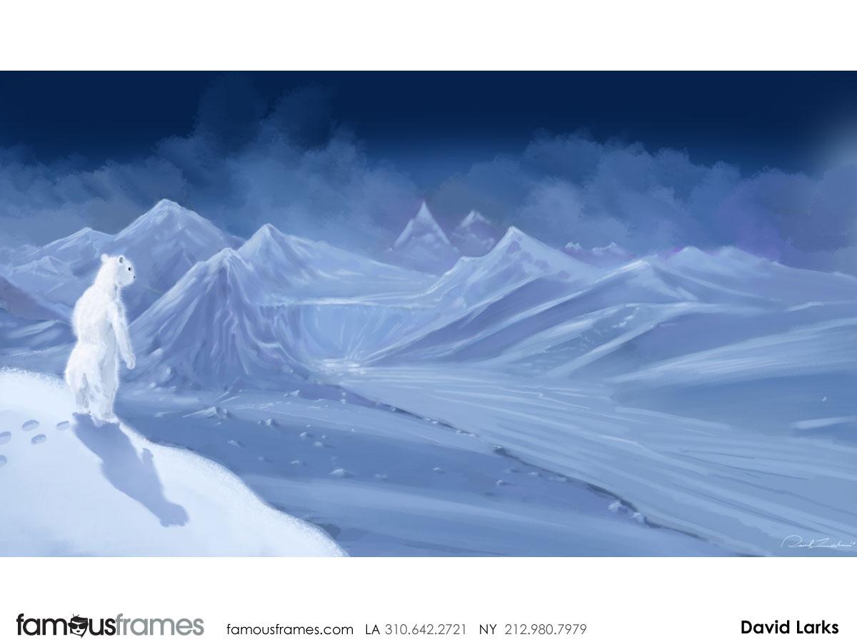David Larks's Environments storyboard art (Image #317_11_1367956520)