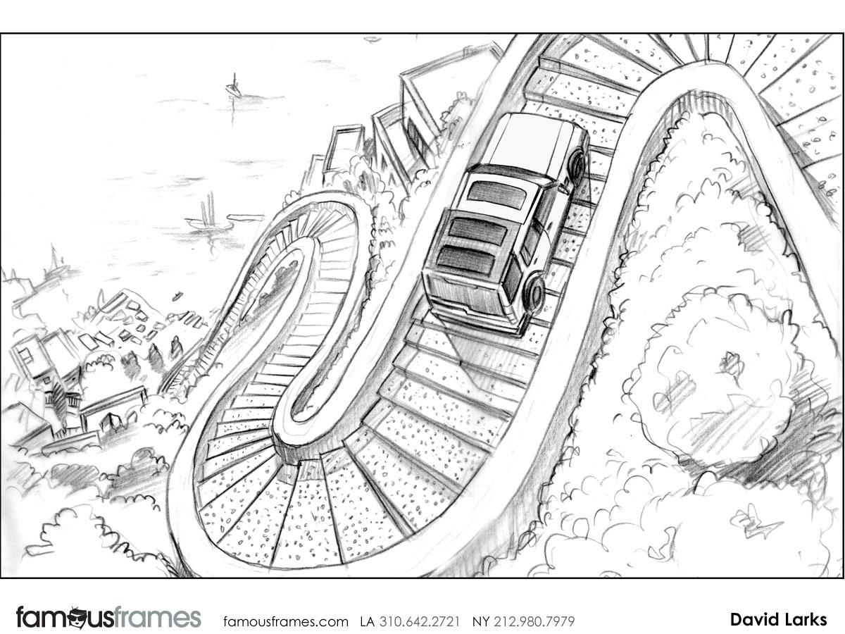 David Larks's Environments storyboard art (Image #317_11_1368039226)