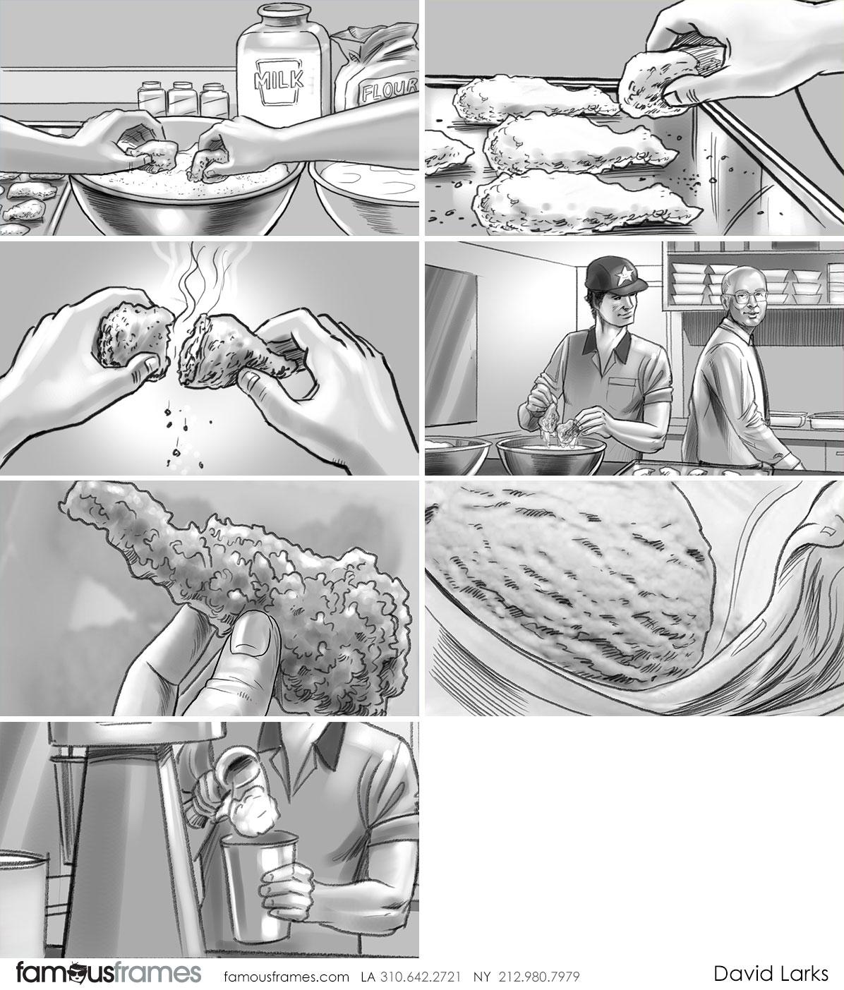 David Larks's Food storyboard art (Image #317_13_1489797908)