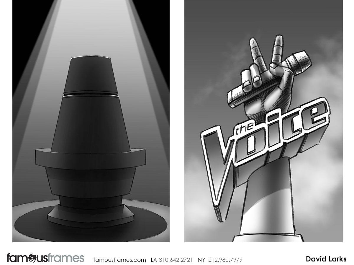 David Larks*'s Film/TV storyboard art (Image #317_14_1472499944)