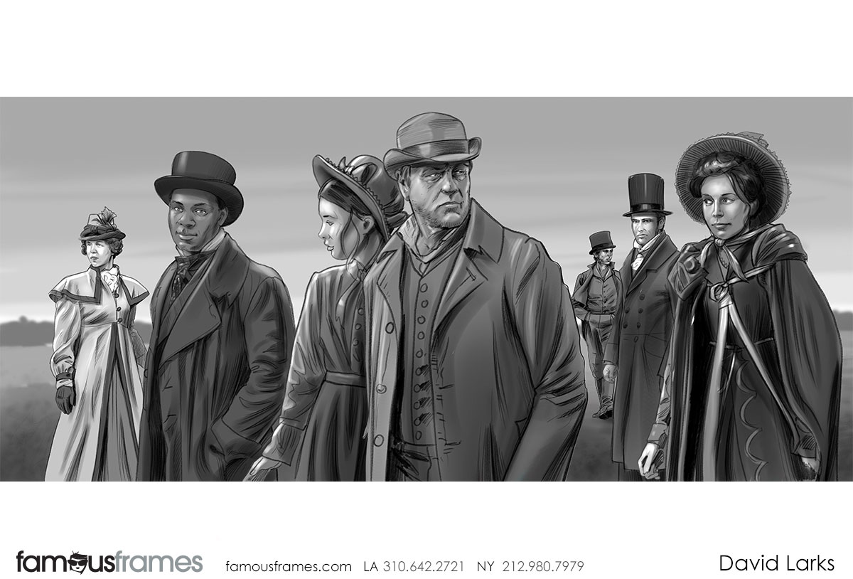 David Larks*'s Film/TV storyboard art (Image #317_14_1490030089)