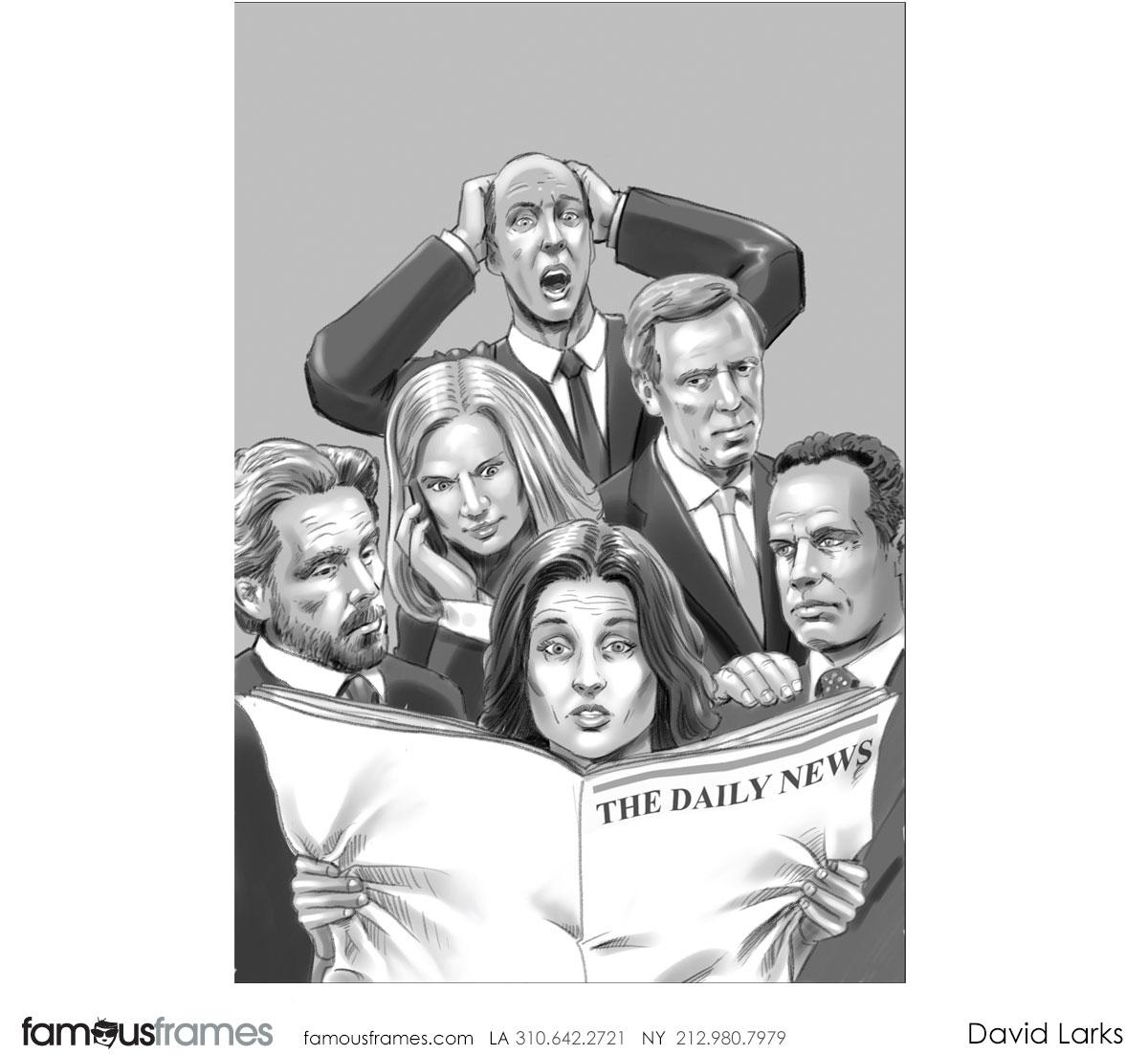 David Larks*'s Film/TV storyboard art (Image #317_14_1490040537)
