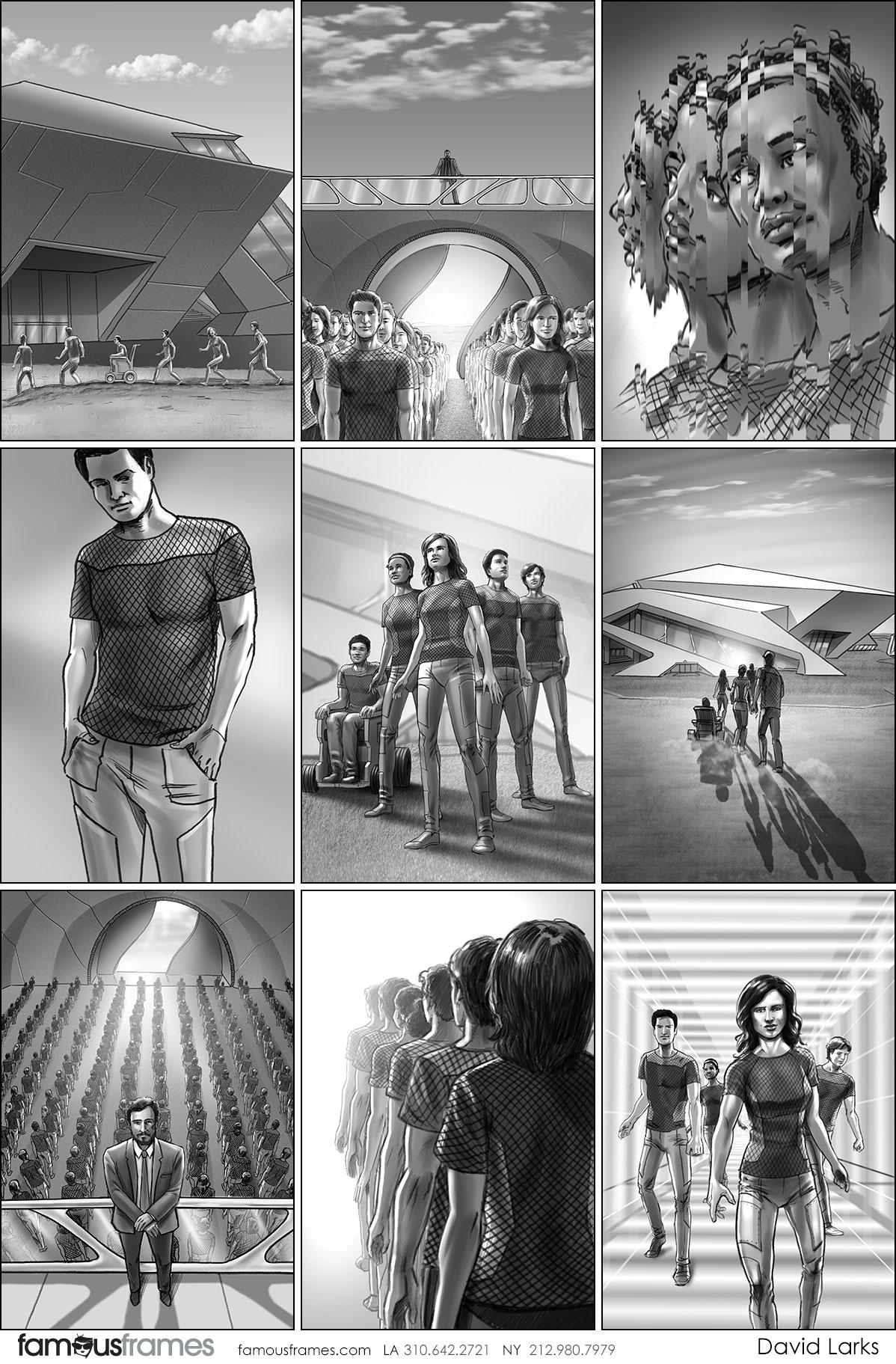 David Larks*'s Film/TV storyboard art (Image #317_14_1527185302)
