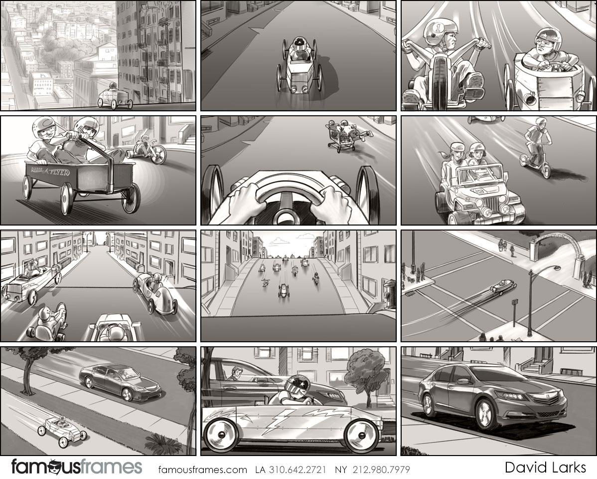 David Larks*'s Vehicles storyboard art (Image #317_16_1581464998)