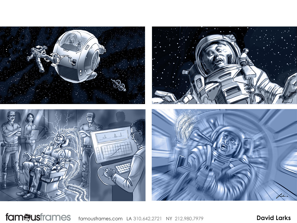 David Larks's Sci-Fi storyboard art (Image #317_21_1470085274)