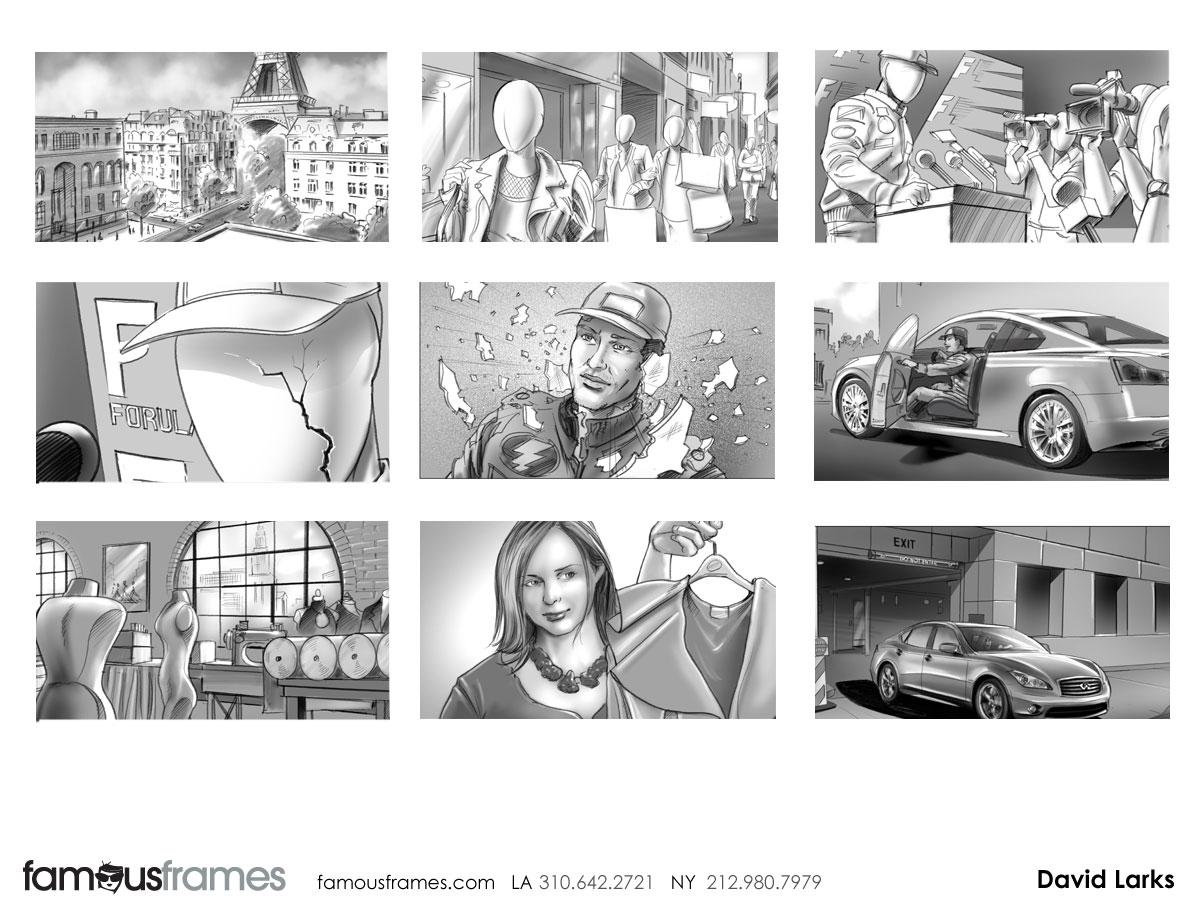 David Larks*'s Vehicles storyboard art (Image #317_24_1337202071)