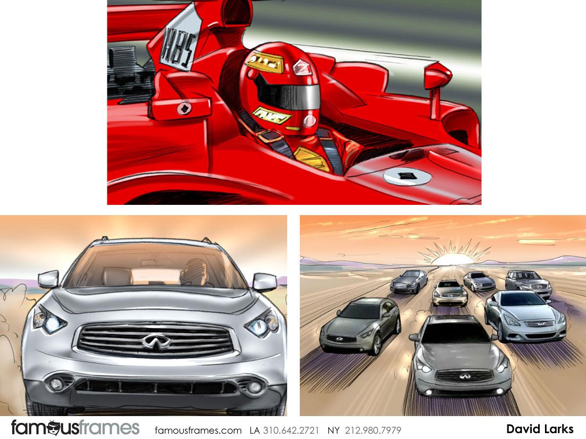 David Larks*'s Vehicles storyboard art (Image #317_24_1337202224)