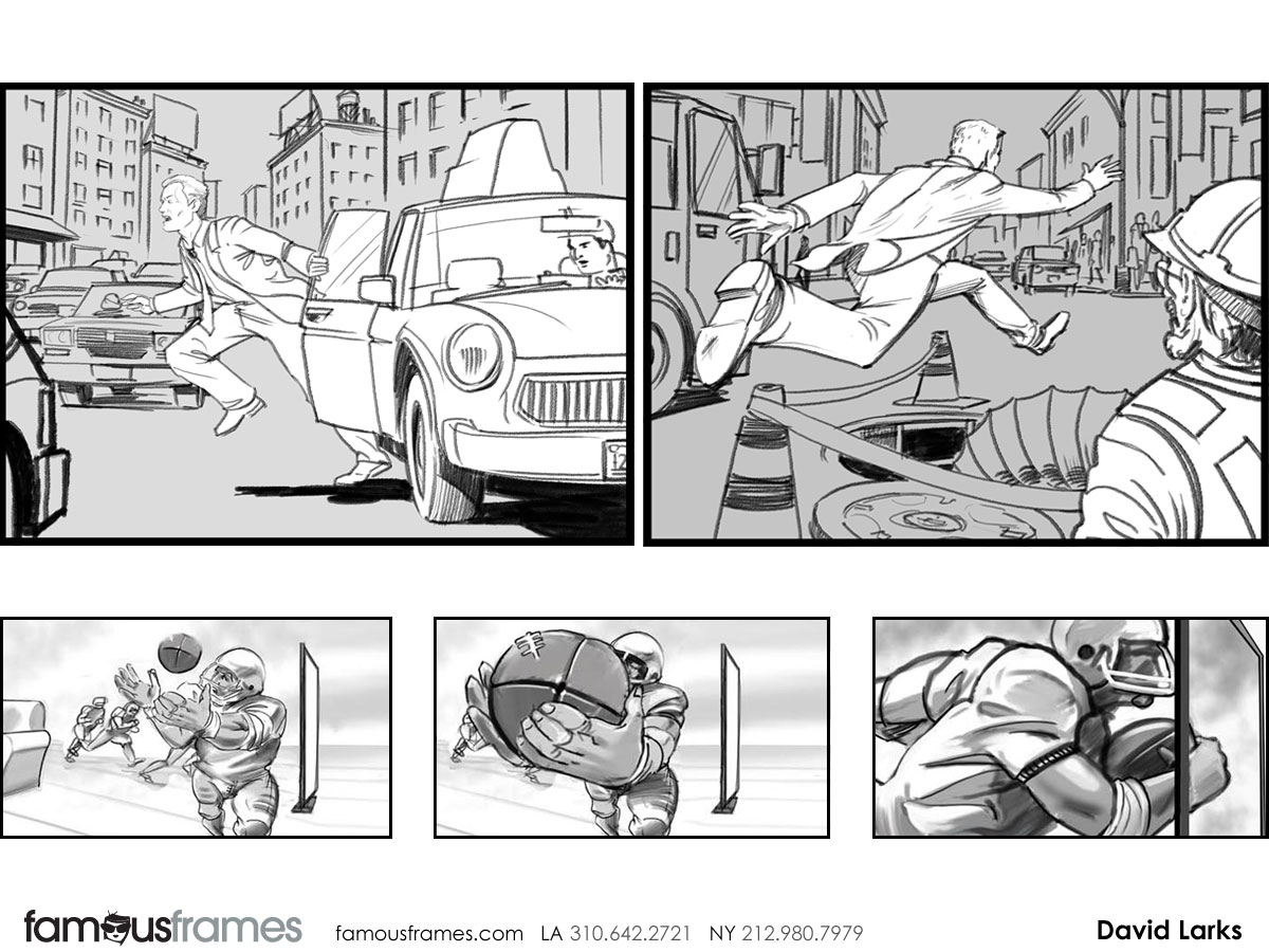 David Larks*'s Action storyboard art (Image #317_4_1368055258)