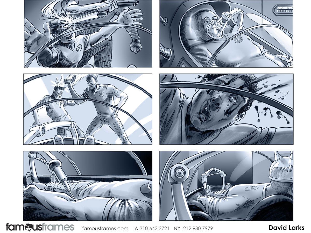 David Larks*'s Action storyboard art (Image #317_4_1490290390)