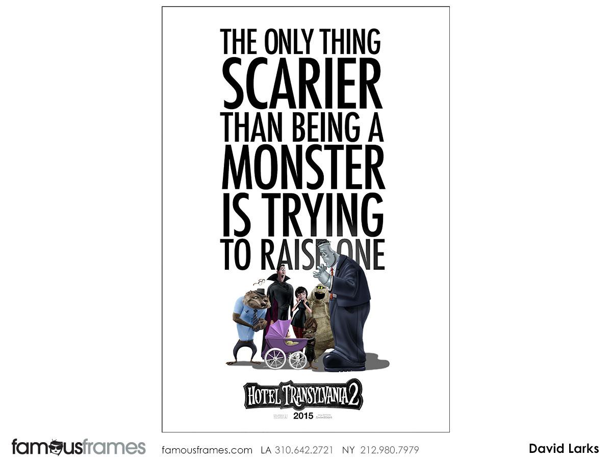 David Larks*'s Characters / Creatures storyboard art (Image #317_8_1436572630)