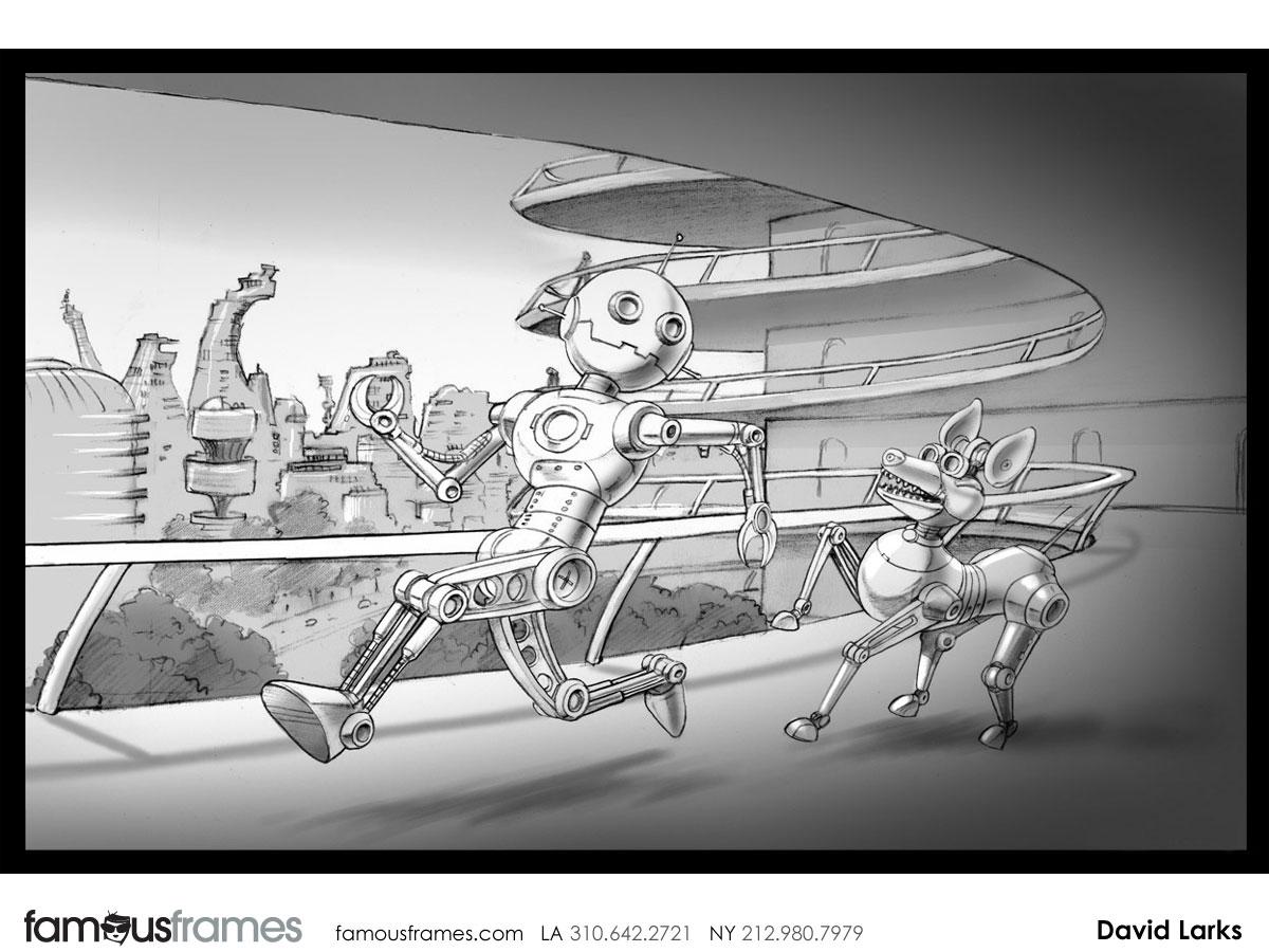 David Larks*'s Characters / Creatures storyboard art (Image #317_8_1493250457)