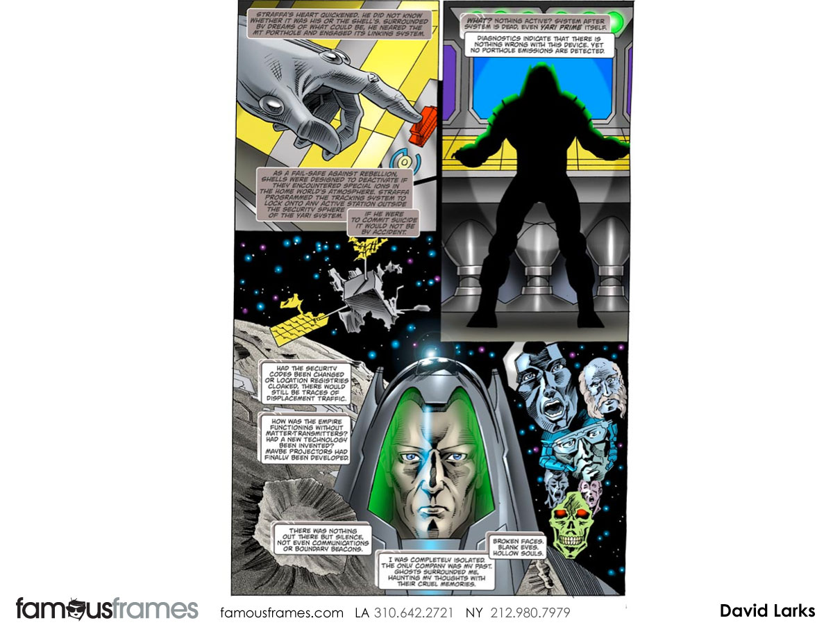 David Larks*'s Comic Book storyboard art (Image #317_9_1367967953)