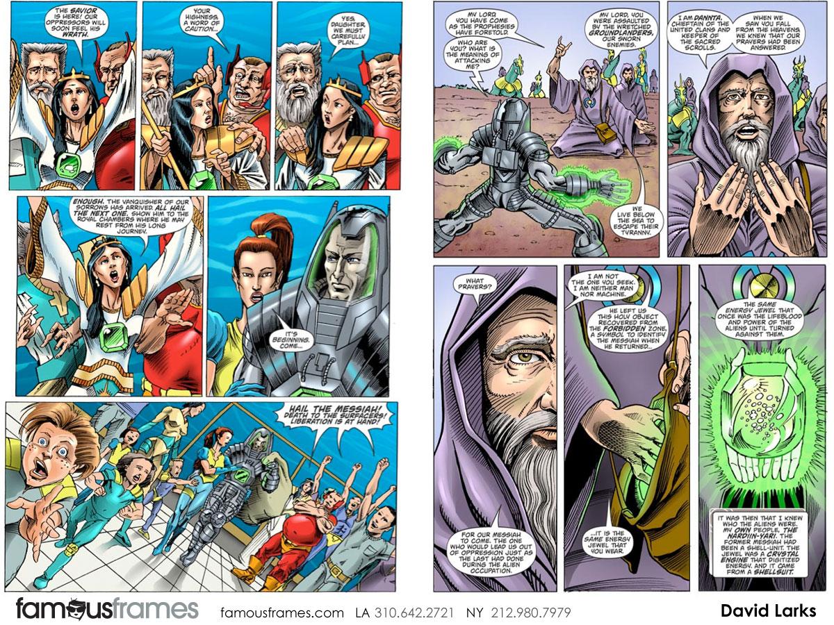 David Larks*'s Comic Book storyboard art (Image #317_9_1367967988)