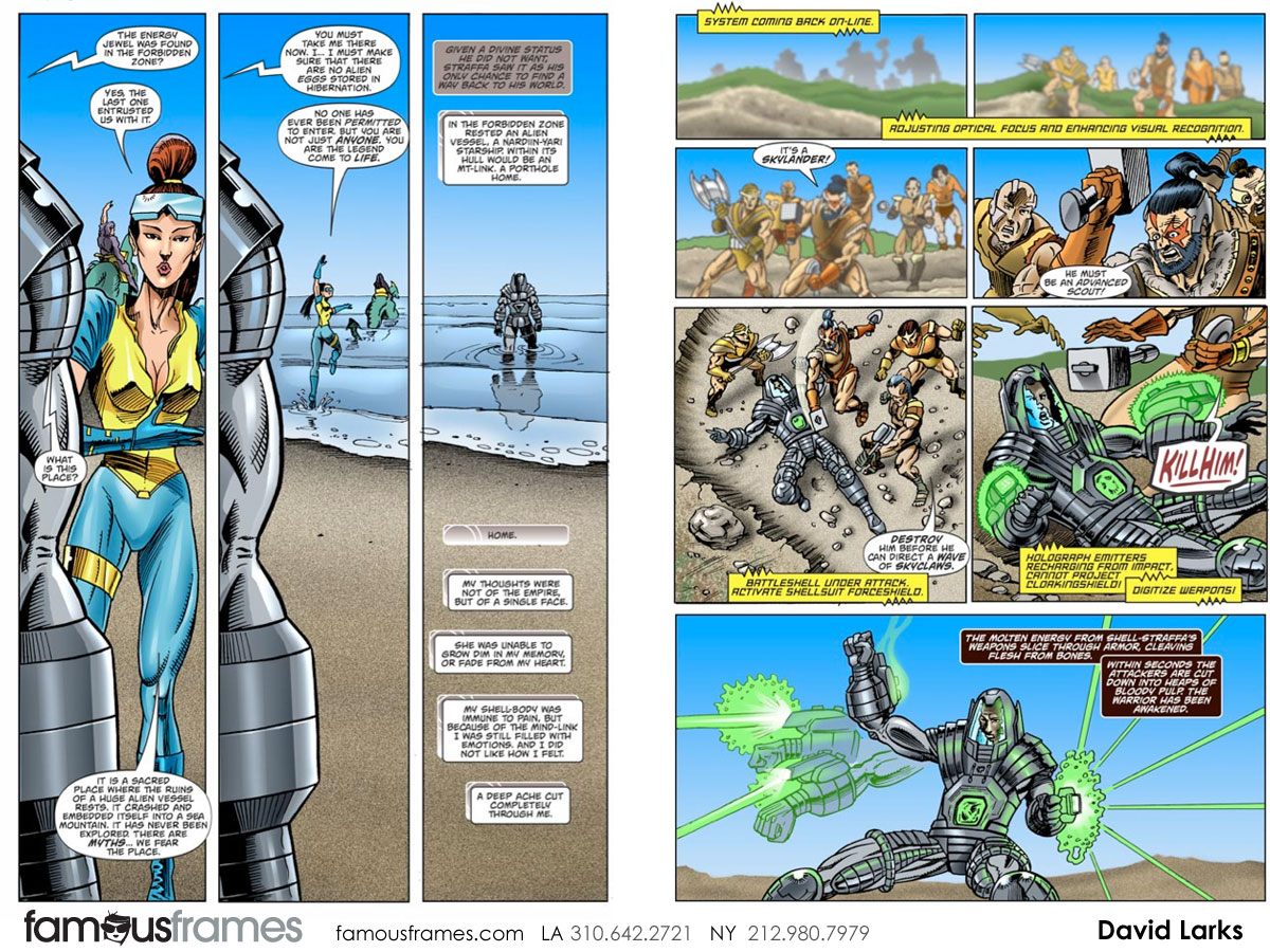 David Larks*'s Comic Book storyboard art (Image #317_9_1367968010)