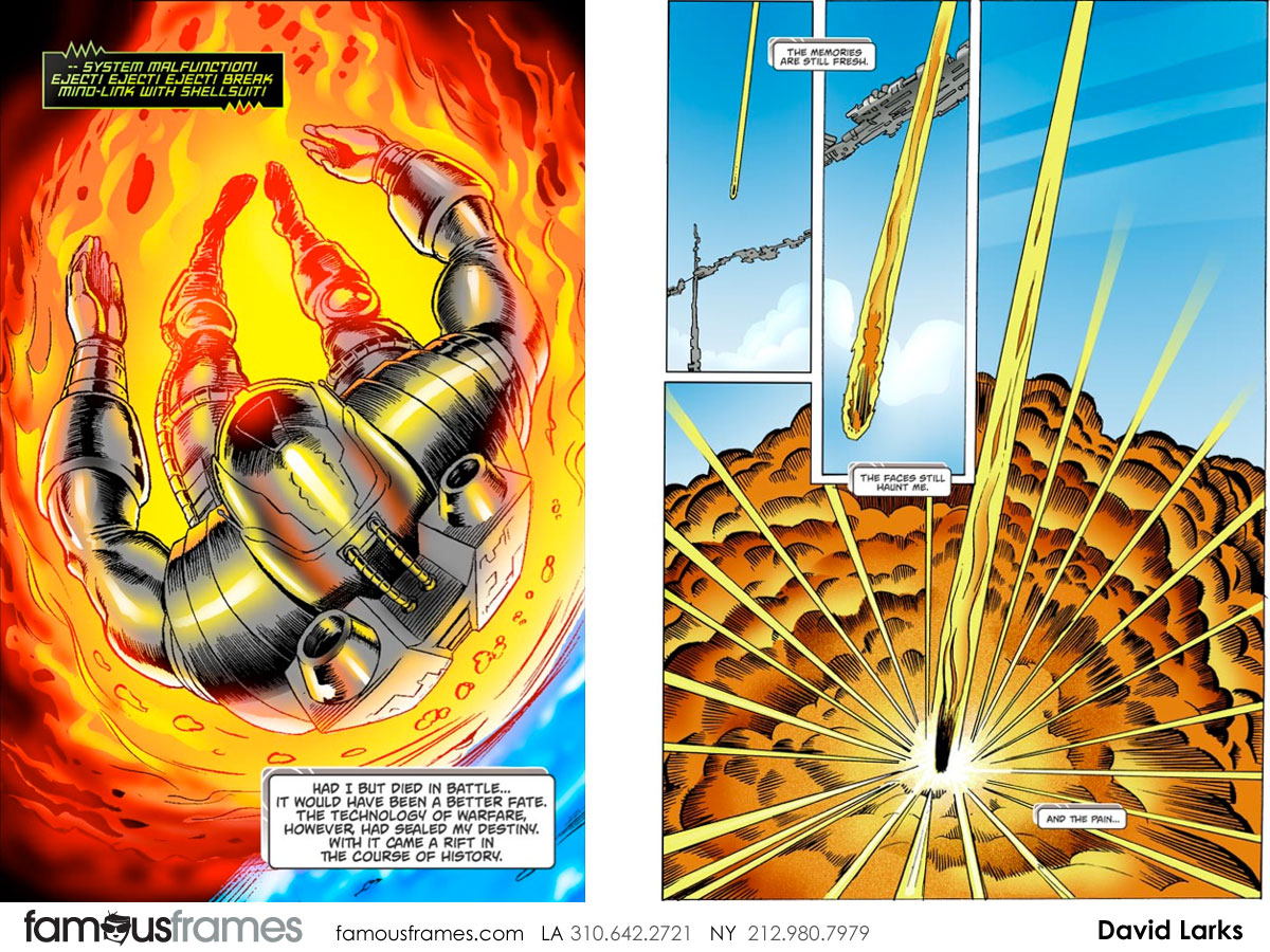 David Larks*'s Comic Book storyboard art (Image #317_9_1367968020)