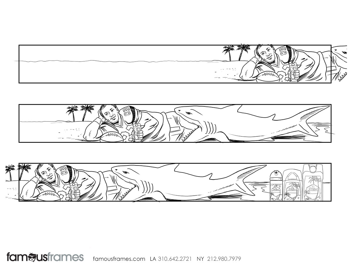 David Larks*'s Comic Book storyboard art (Image #317_9_1472508942)