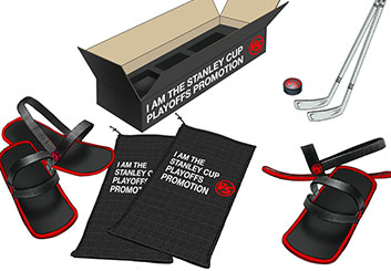 David Larks's Packaging storyboard art