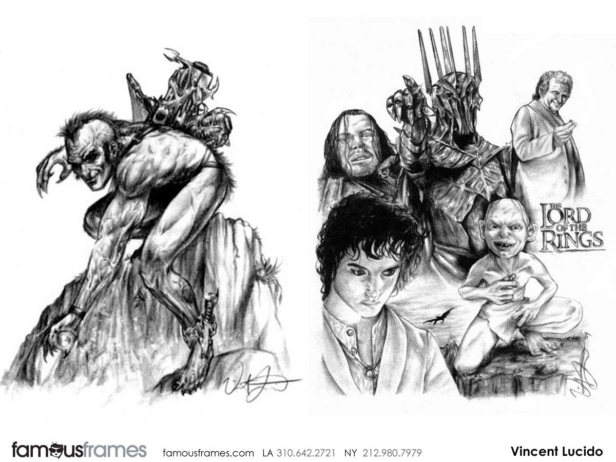 Vincent Lucido*'s Key Art / Posters storyboard art (Image #318_112_1373672461)