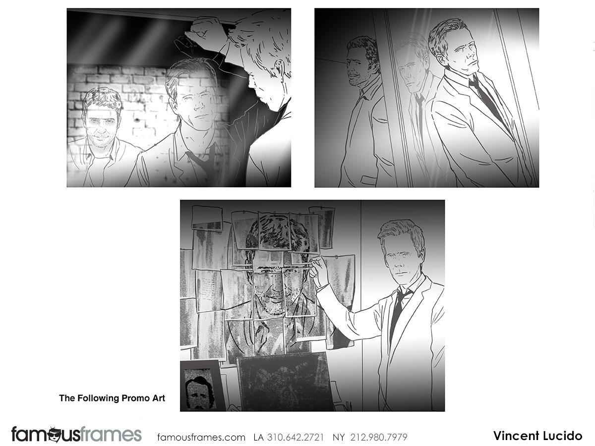Vincent Lucido*'s Key Art / Posters storyboard art (Image #318_112_1412801244)